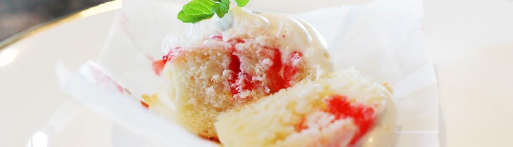 cupcake-cut