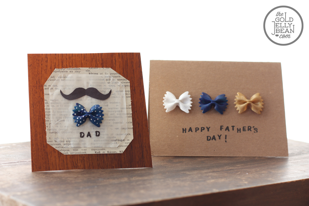 father's day card photoshop template
