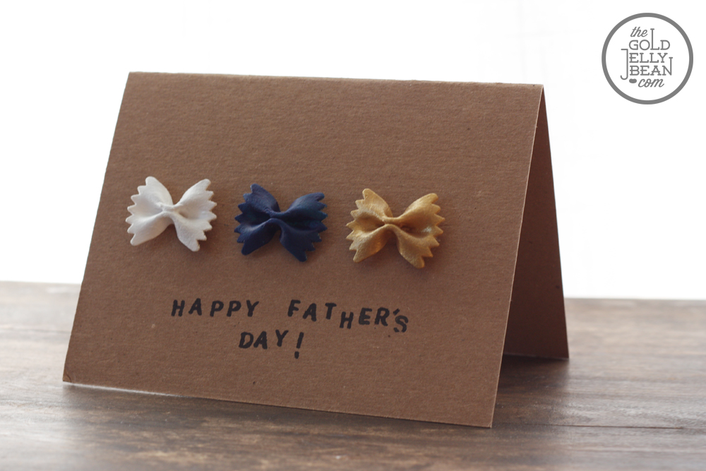 father's day cards pinterest preschool